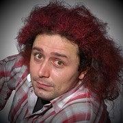 Dragan Burnac (Drbucko)