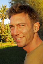 Kris Jacobs (Krisjacobs)
