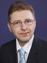 Alexander  Pavlov (Alexandrepavlov)