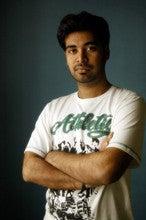 Pradeepraj Muthukrishnan (Pradeepraj14)