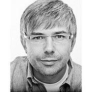 Thorsten Ruf (Rufphotography)