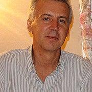 Franco Ricci (Frek58)