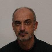 Franco Pigoli (Orsocurioso)
