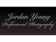Jordan Young (Jordanyoung)