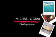 Michael Gray (Mg7)