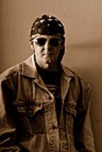 Richard Mellinger (Rrmellin)