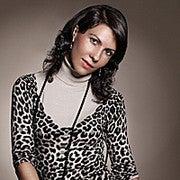 Iuliia Skorupych (Yuls2000)