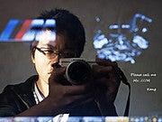 Zijian Kang (Kzjken)