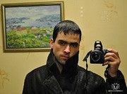 Dmitry Korchak (Firehavoc)