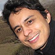 Luis Barrios (Vidurainc)