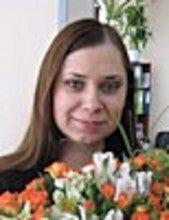 Lazovskaya Svetlana (Svetixs)