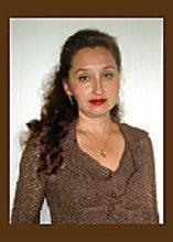 Irina Akolzina (Olaj775)