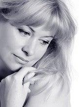 Elena Makarova (Elemak)