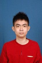Nicholas Ng Chun Ming (Ngcmn88)