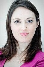 Sara Sangalli (Luckyj)