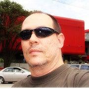 Juan Fernando Velez Melguizo (Juvelez)