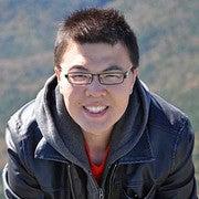 Wangkun Jia (Jiawangkun)