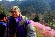 Ralph Hsu (Mrkarate724)