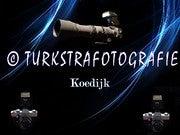 Frank Turkstra (Turkstrafotografie)