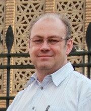 Gerhardus Vermeulen (Gert360)