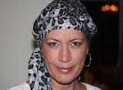 Suzanne Szarai (Suzanneszarai)