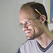Mark Birks (Birksphotography)