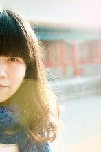 Jinying
