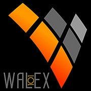Walex101