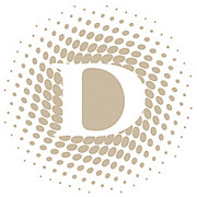 Mark Donaldson (Designprousa)