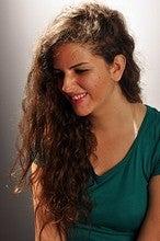 Sarah Masri (Sarahmas)