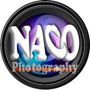 Cosmin Nahaiciuc (Nacos)