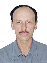 Alexandr Babkin (Sashababkin)