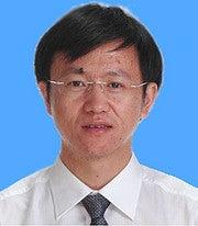 Yupeng Zhao (Skylaila)