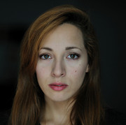 Carlotta Patara (Kilotta)