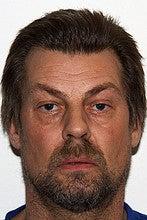 Michael Rasmussen (Michael59)