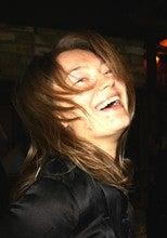 Natalia Bravkova (Natoil)
