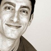 Valerio Napoletano (Lightshape)