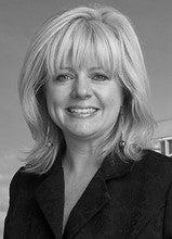 Diane Tjerrild (Dianetjerrild)