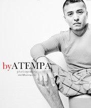 Rafael Atempa (Byatempa)
