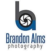 Brandon Alms (Macropixel)