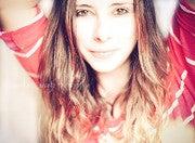 Jennifer Taranto (Calicophotography)