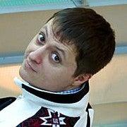 Alexey Stoyanov (Stoyanov)