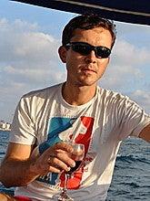 Sergey Savich (Saikkom)