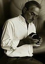 Jordi Sargatal (Jska)