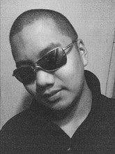 Jeoffrey Erwin Puzon (Jerwinpuzon)