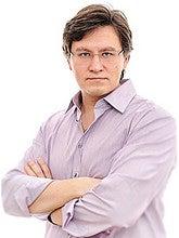 Vladimir Ovchinnikov (Vvo)