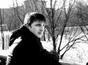 Igor Lastovoy (Igorart23)