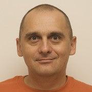 Mihail Degteariov (Mdegteariov)