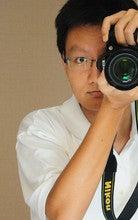 Renjie Yang (Derekyang)