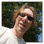 Jan Zoetekouw (Jivz)